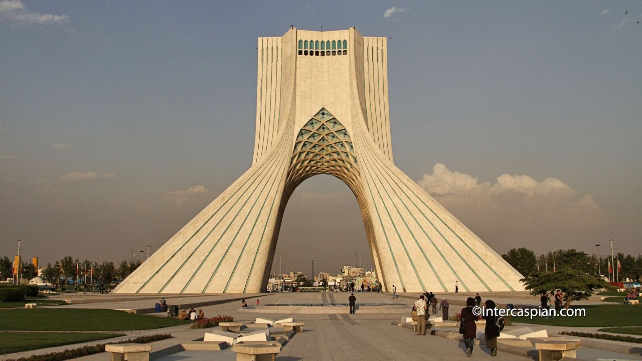 Iran - the Motherland | Let\u0027s Go... | Pinterest | Iran, Tehran and ...