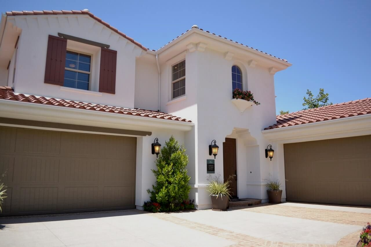 When Should You Refinance A Home Perhaps You Bought A House At A