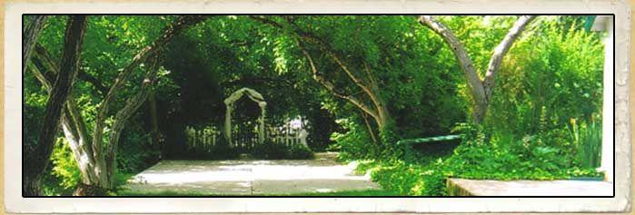 Brookshire Gardens 6201 North Street El Dorado, CA 95623 (530) 622 ...