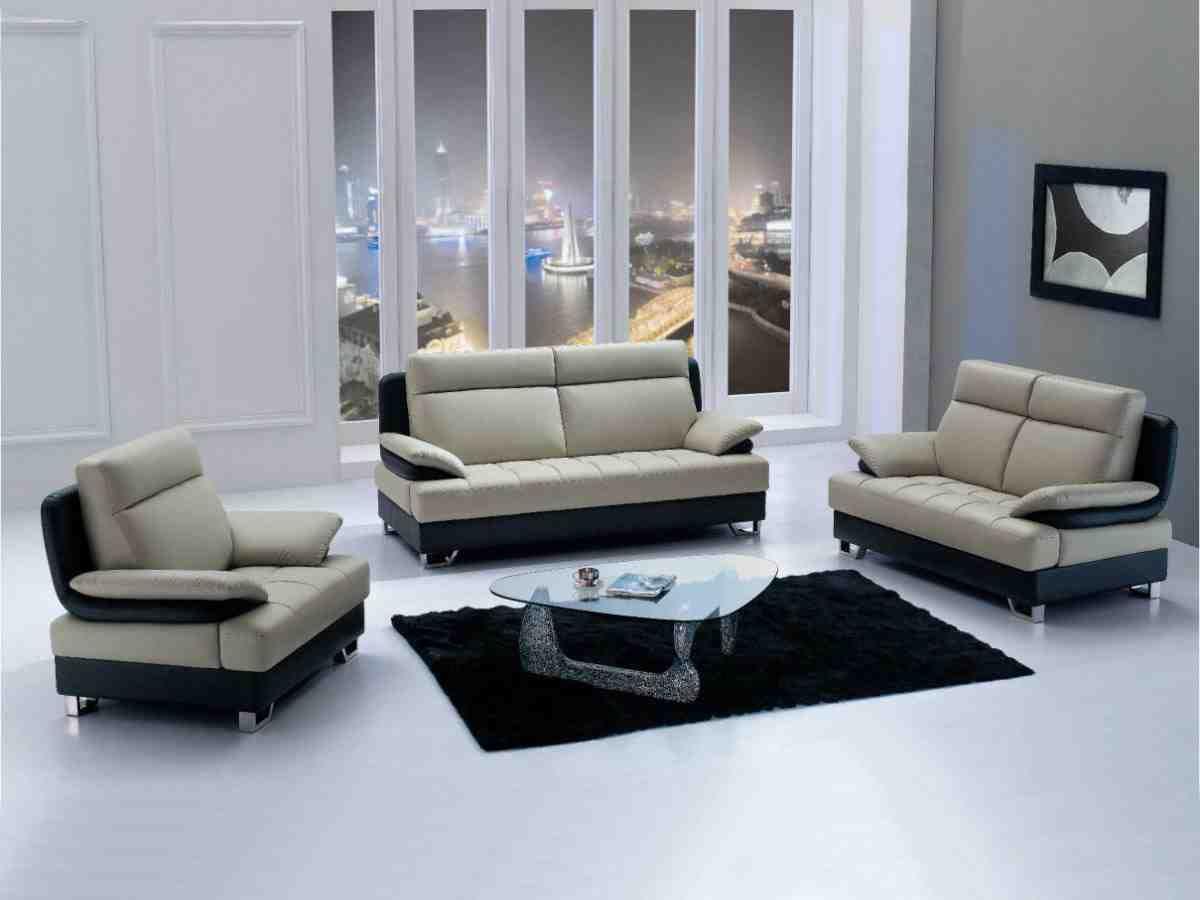 Best Sears Living Room Sets Living Room Sofa Set Modern 400 x 300