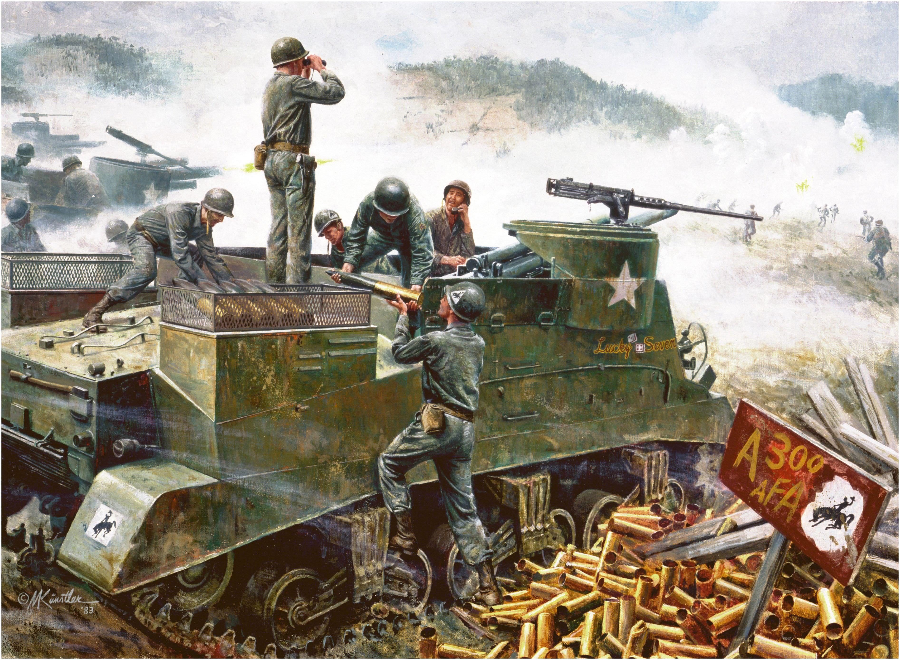 597a6017d9 Batismo de fogo dos M-109A5: modernização da Artilharia de Campanha. |  artilharia | Military vehicles, Military e Army