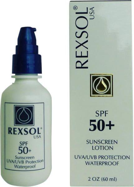 افضل واقي شمس طبي مراجعة كاملة عن افضل واقي شمس للبشرة الدهنية Sunscreen Lotion Spf Sunscreen Shampoo Bottle