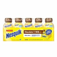 1 00 Off Nestle Nesquik Flavored Milk Plus More Than 1 600 In Savings From Other Grocery Coupons At Lozo Nesquik Grocery Coupons Grocery Foods
