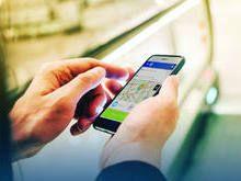 Conheça o mais novo concorrente do Uber no Brasil http://ift.tt/2bgZusK #marketingdigital #emailmarketing #publicidadeonline #redessociais #facebook #empreendedorismo #empreendedor #dinheiro #sucesso #empreenda #negócio #saúde #amor #educacao #app #android #aplicativos #tecnologia #apps