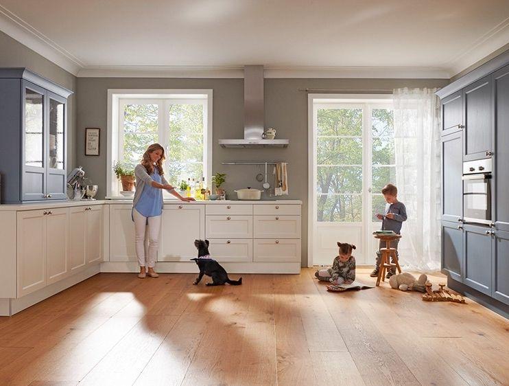 h cker k che bristol wei achatblau haz pinterest. Black Bedroom Furniture Sets. Home Design Ideas