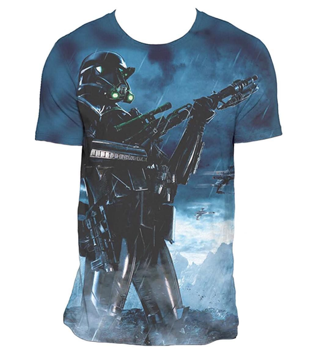 Down To The Last 3 And They Re Only 999 Www Dirtees Eu Starwars