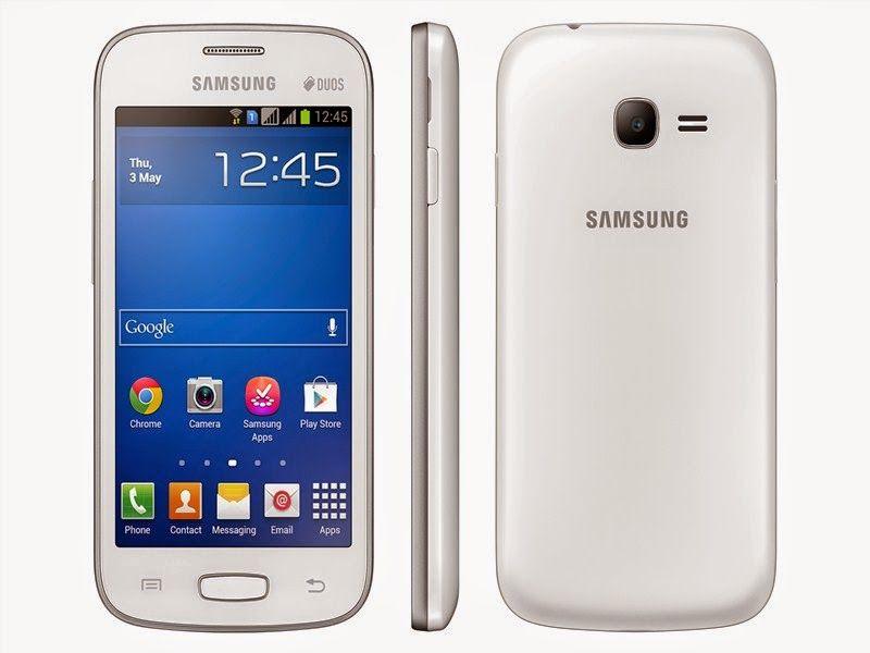 Samsung Galaxy GT-S7262 Duos Harde Reset | Samsung galaxy, Samsung ...