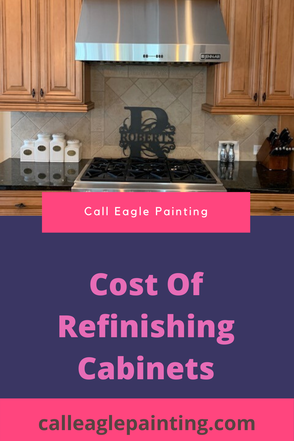 Cost Of Refinishing Cabinets Looking For Kitchen Cabinet Ideas Shop Our Line Of Pre Assembled Kit In 2020 Refinishing Cabinets Kitchen Cabinets Kitchen Cabinet Styles