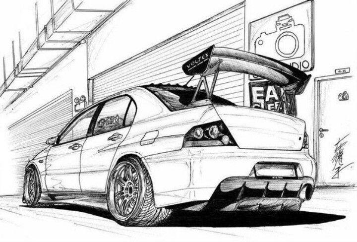 Car Mitsubishi Eclipse Coupe : the photo thumbnail image of figure ...