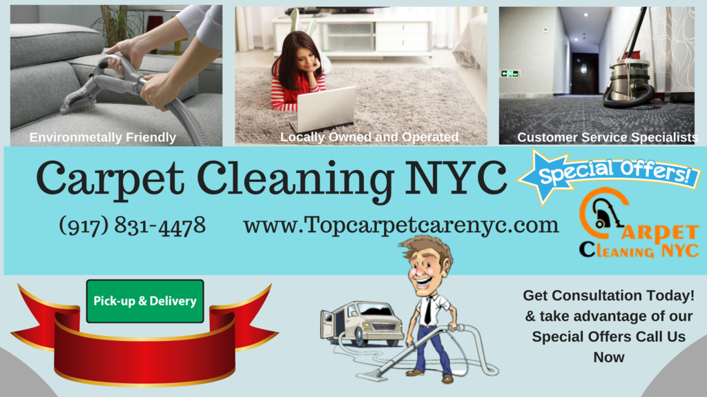 Upholstery Cleaning Nyc Carpet Rug 917 831