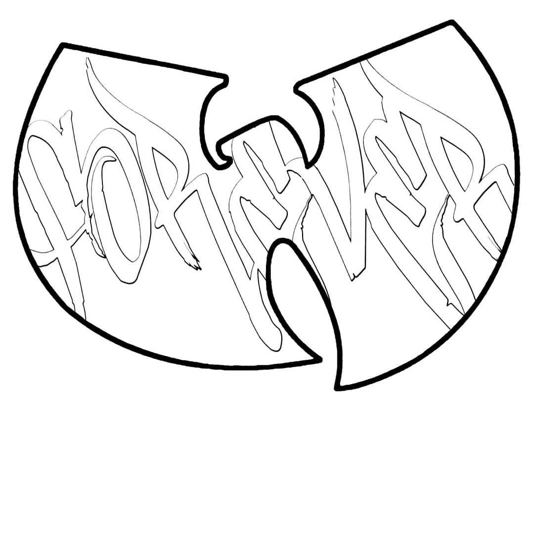 Almost Wu Wednesdays Wutang Wutangclan Wuwednesday Hiphop Tattoo Tattoos Wutattoo Wutangtattoo Wutangt Wu Tang Tattoo Hip Hop Tattoo Money Sign Tattoo [ 1080 x 1080 Pixel ]
