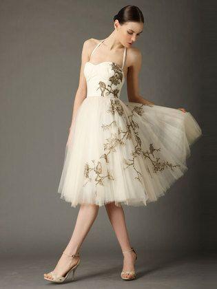 ballerina dress on pinterest. Black Bedroom Furniture Sets. Home Design Ideas