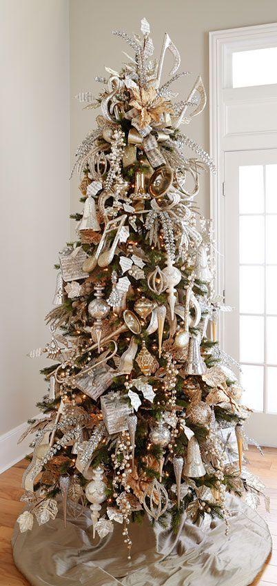 2016 Raz Christmas Trees Creative Christmas Trees Christmas Tree Christmas Tree Themes