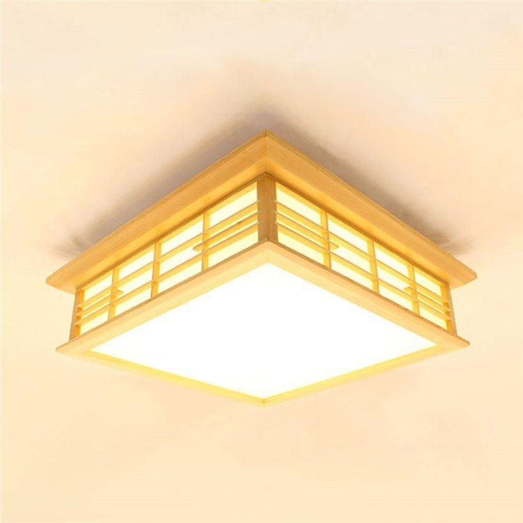 Ledシーリングライトリビング照明照明器具天井照明ダイニング寝室和室