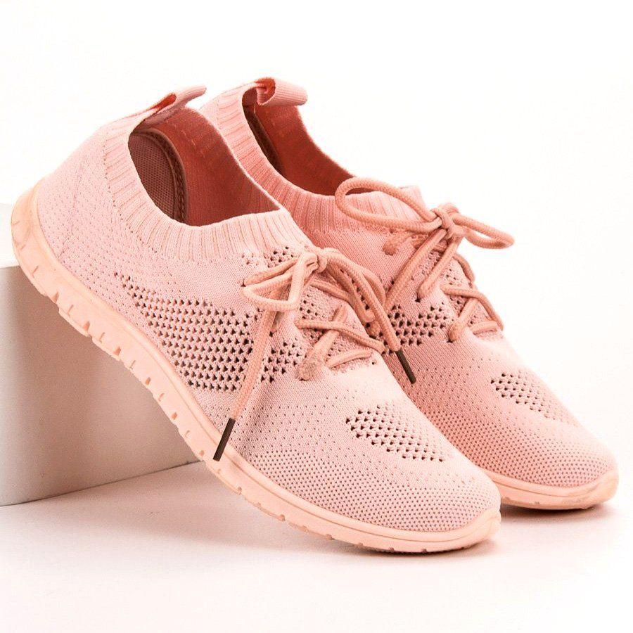 Renda Przewiewne Obuwie Sportowe Rozowe Dress Shoes Men Cole Haan Zerogrand Oxford Oxford Shoes