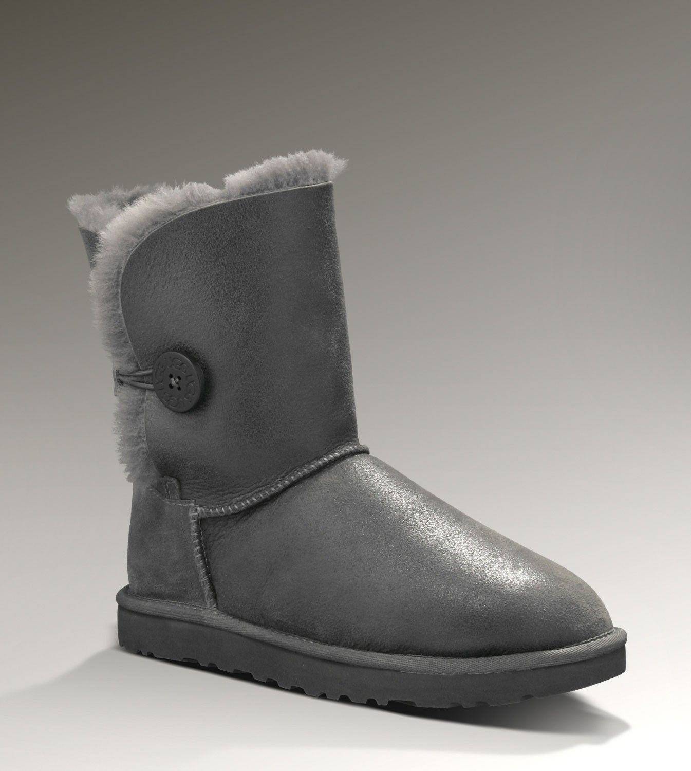 UGG boots with low price and high quality. Visit the site and choose the best