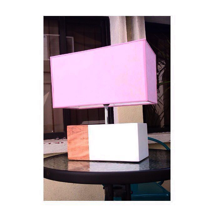 CaxtonAlile Nigerian Apple Lampshade  Biscuit Table Lamp #BeTheLight CaxtonAlile Living CaxtonAlile Designs  #CaxtonAlileLiving #November #Design #InteriorDesign #interiors #DesignNow #nigerianDesigner #lighting #CALCandyCollection #proudlyNigerian #lightingdesign  #CaxtonAlile #design #designlighting #caxtonaliledesigns #CALCandyCollection #interiors #AfricanCandy #MadeInNigeria #itastelikecandy #africaninteriors #asooke #African #AfricanDesigner #AfricanInteriordesigners #africaHandMade…