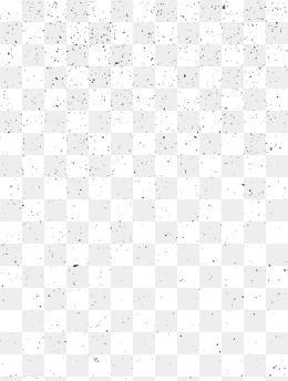 Black Dust Background Black Dust Background Png Transparent