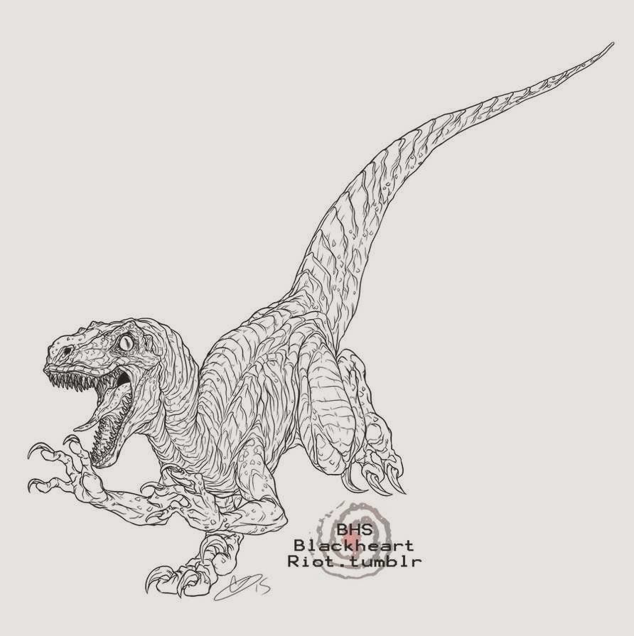 T Rex Coloring Pages Luxury 30 Neu Tyrannosaurus Rex Ausmalbilder Ausdrucken Dinosaur Coloring Pages Dinosaur Coloring Coloring Pages