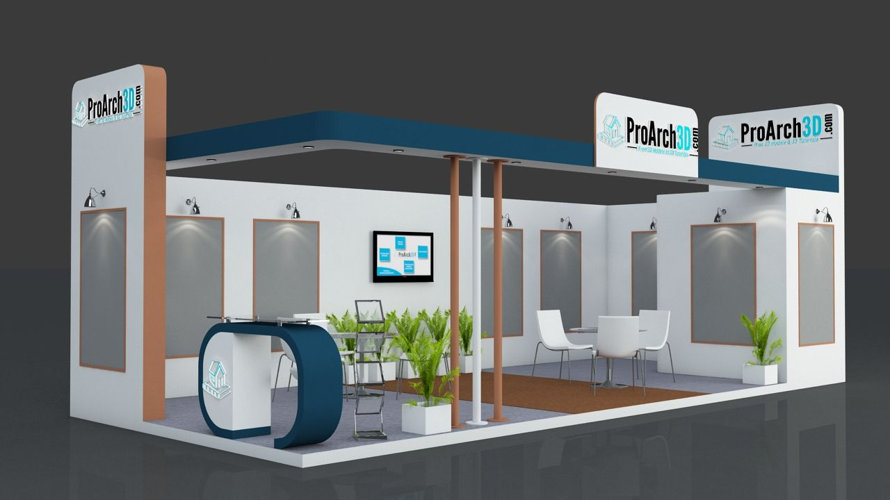 Exhibition Stall D Model Free Download : Pin by christine chou on ☆ exhibit design ☆ exhibition booth