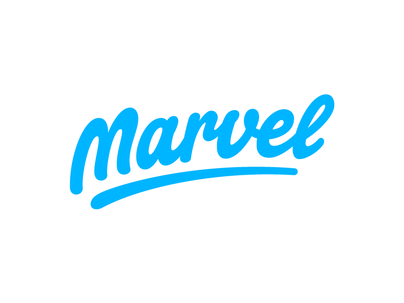 marvel marvel logos and typography rh pinterest com marvel logo font download marvel logo font free download