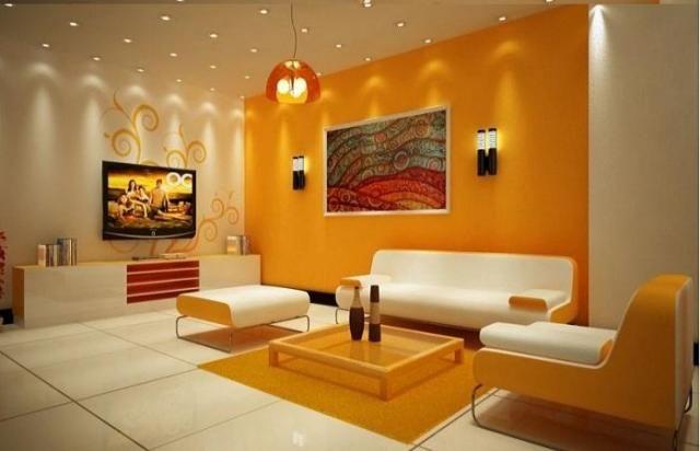 decoracion de interiores pintura buscar con google