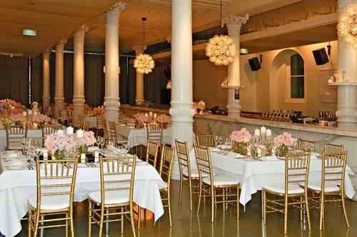 Establishment Wedding Venue Sydney Love And Weddings Pinterest