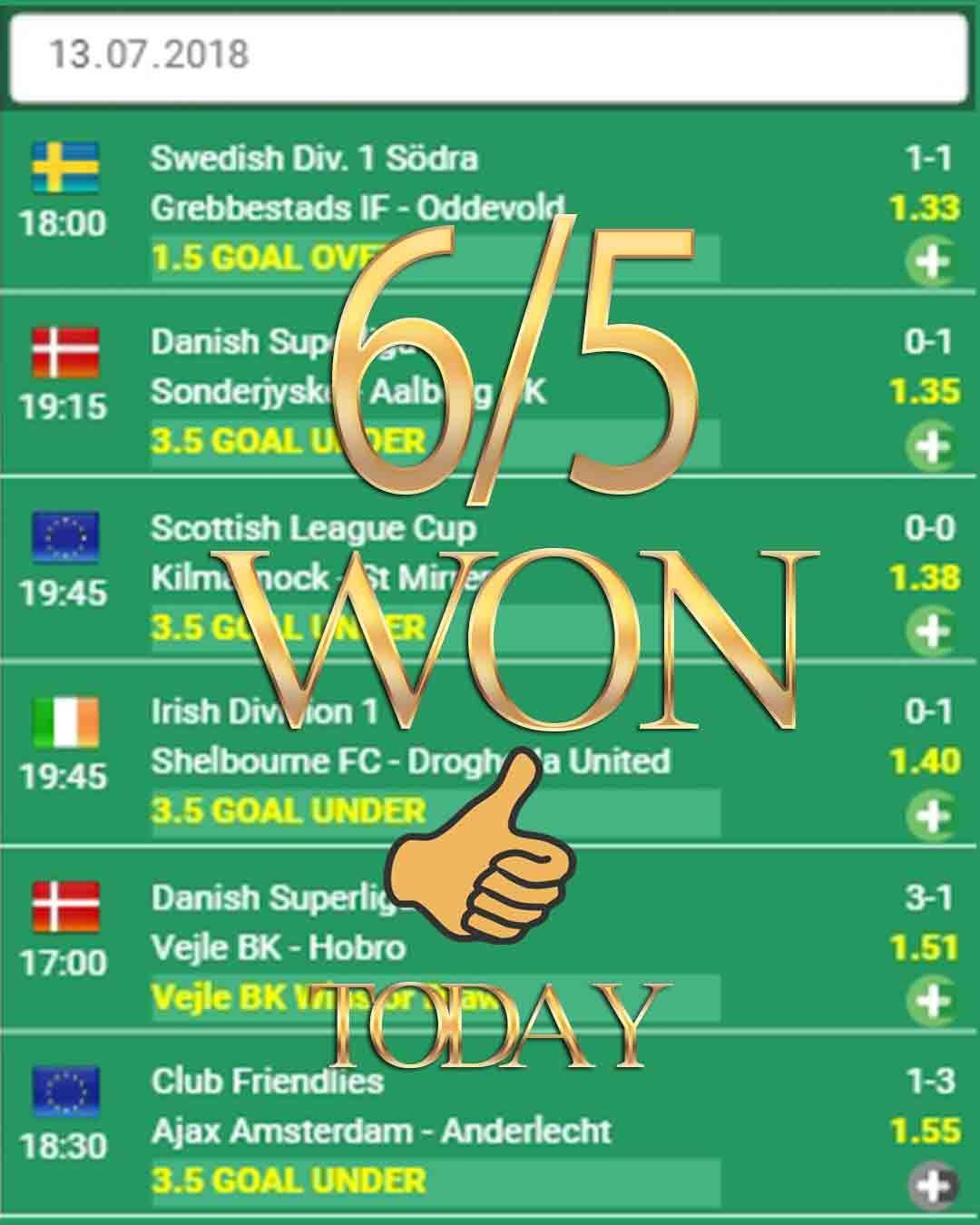 D best betting tips sitesi bloggirl us