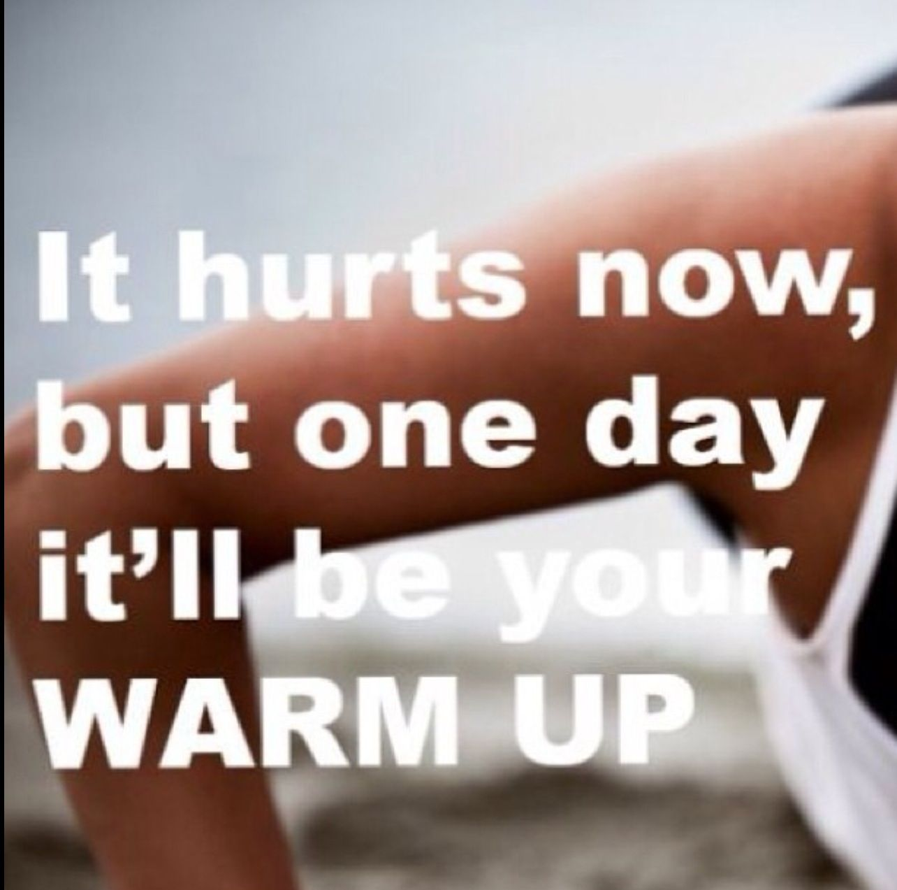 Stay Fit Motivation Quotes: 8 Moves That Will Help You Stay Fit For Life