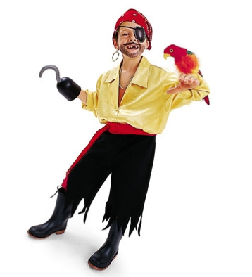 DIY Last Minute Piratenkostüm für Kinder. #diypiratecostumeforkids DIY last minut ... - #DIY #diypiratecostumeforkids #für #Kinder #minut #Minute #Piratenkostüm #diypiratecostumeforkids