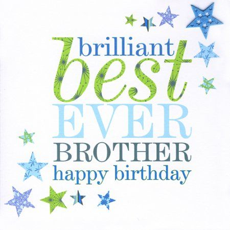 Happy birthday wishes for brother birthday wishes images and happy birthday wishes for brother birthday wishes images and messages m4hsunfo Choice Image
