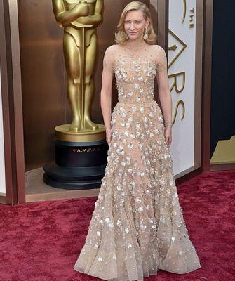 86dc24dc767a976 Красивые платья звезд Голливуда: фото лучших вечерних нарядов голливудских  звезд от известных дизайнеров | Шоппинг
