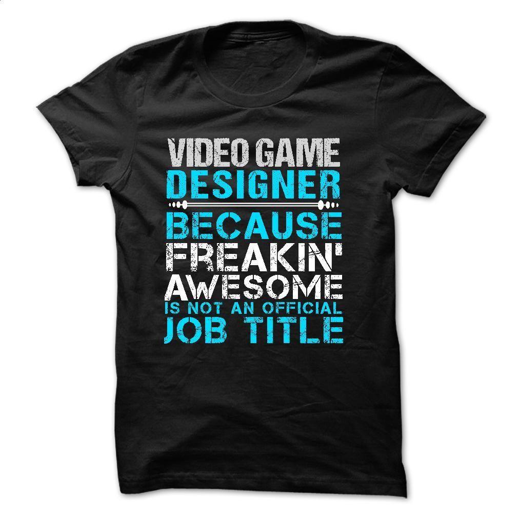 Love being — video-game-designer T Shirt, Hoodie, Sweatshirts - custom t shirt #shirt #fashion