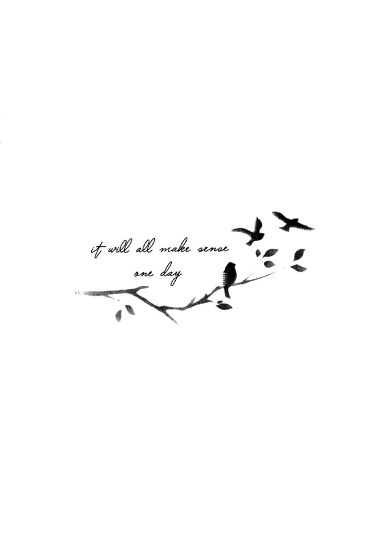 Bird Tattoo Dandelion Tattoo Design Birds Tattoo Body Art Tattoos