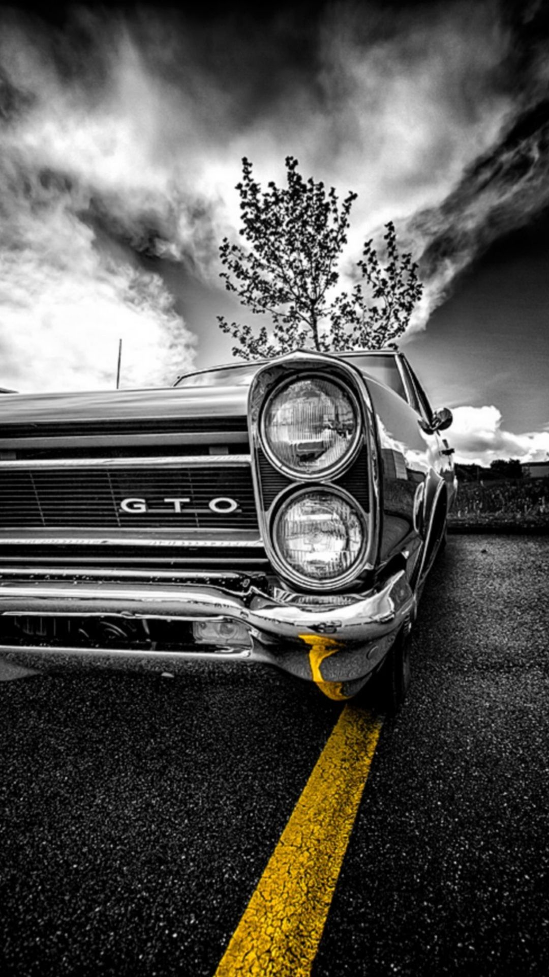 Iphone Ios 7 Wallpaper Tumblr For Ipad Cars And