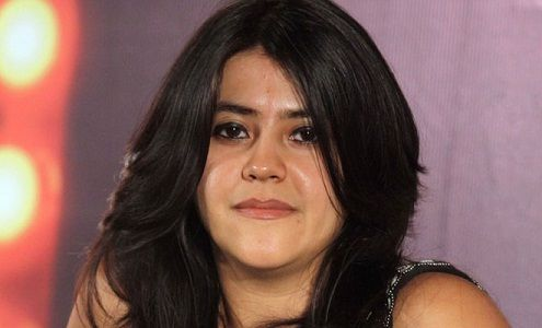 Pin By Hina Khan On Wiki Film Producer Bollywood Actors Bollywood