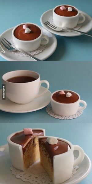 Must try!