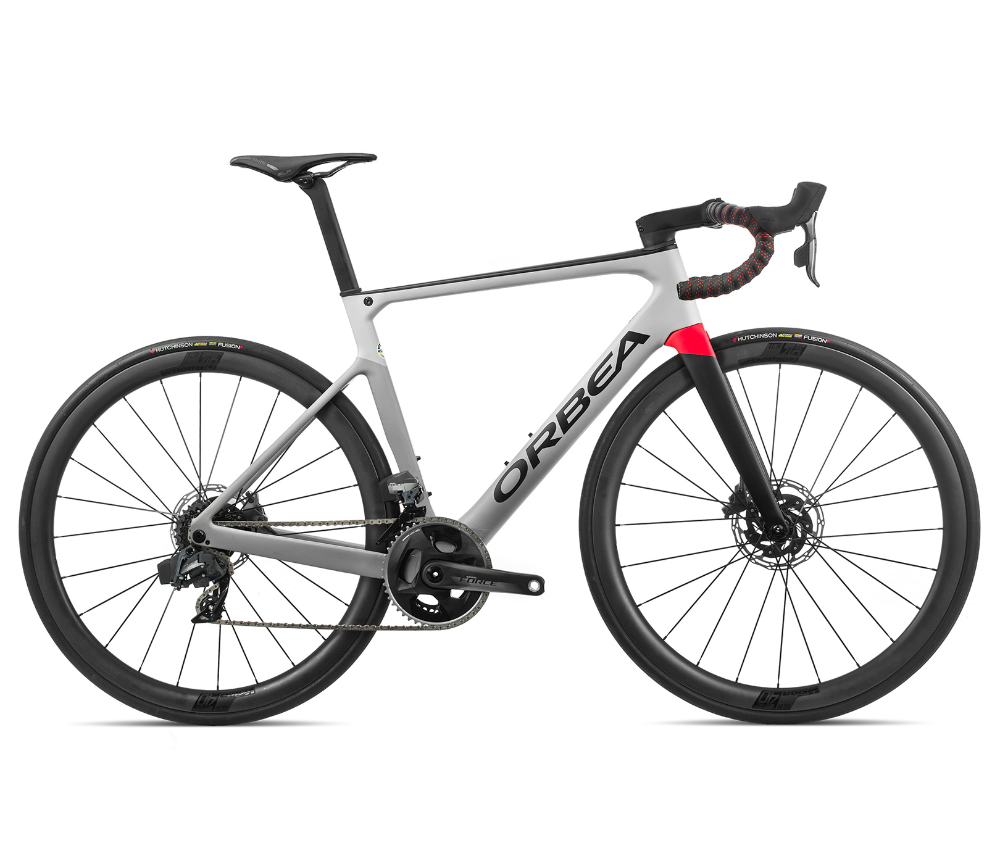 Orca M21eltd D Orbea In 2020 Bicycle Road Bikes Bike
