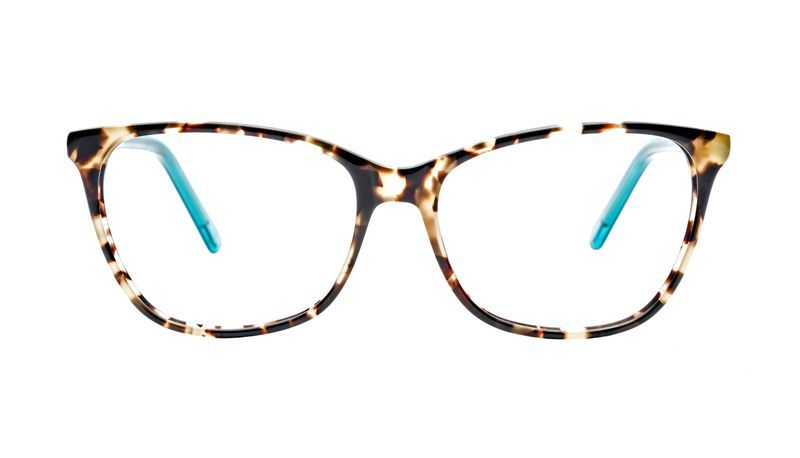 Our High Quality Glasses Are Both Fashion Forward And