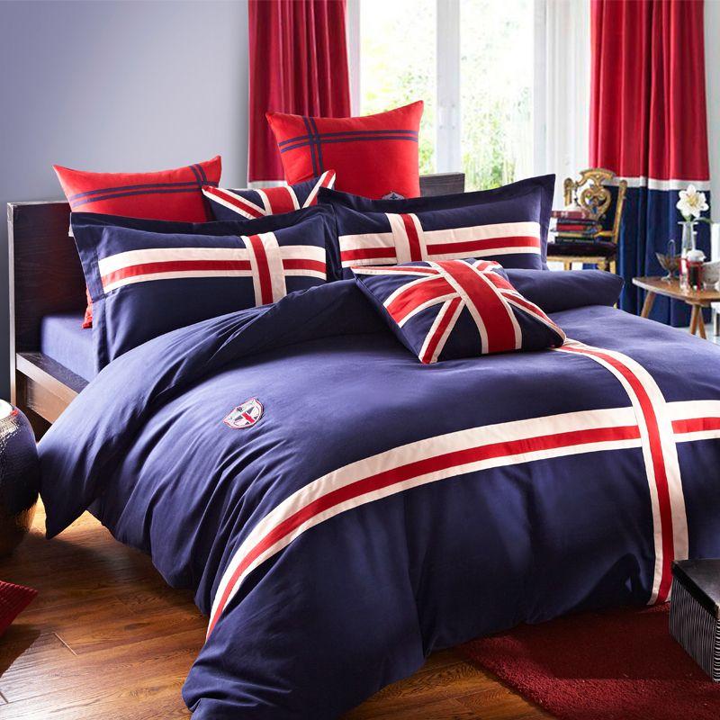 Pin de Leslea Parrish en England Love Bedroom Design