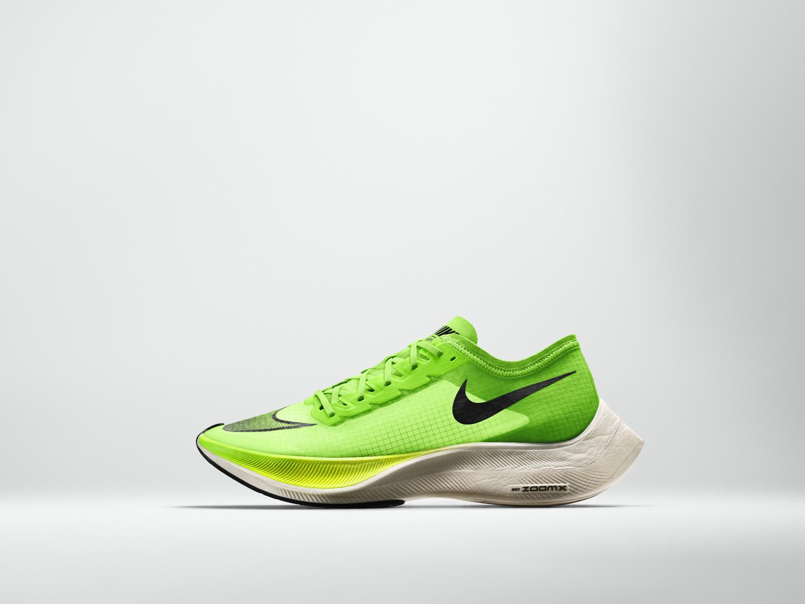 Nike, Runners shoes, Mens running trainers