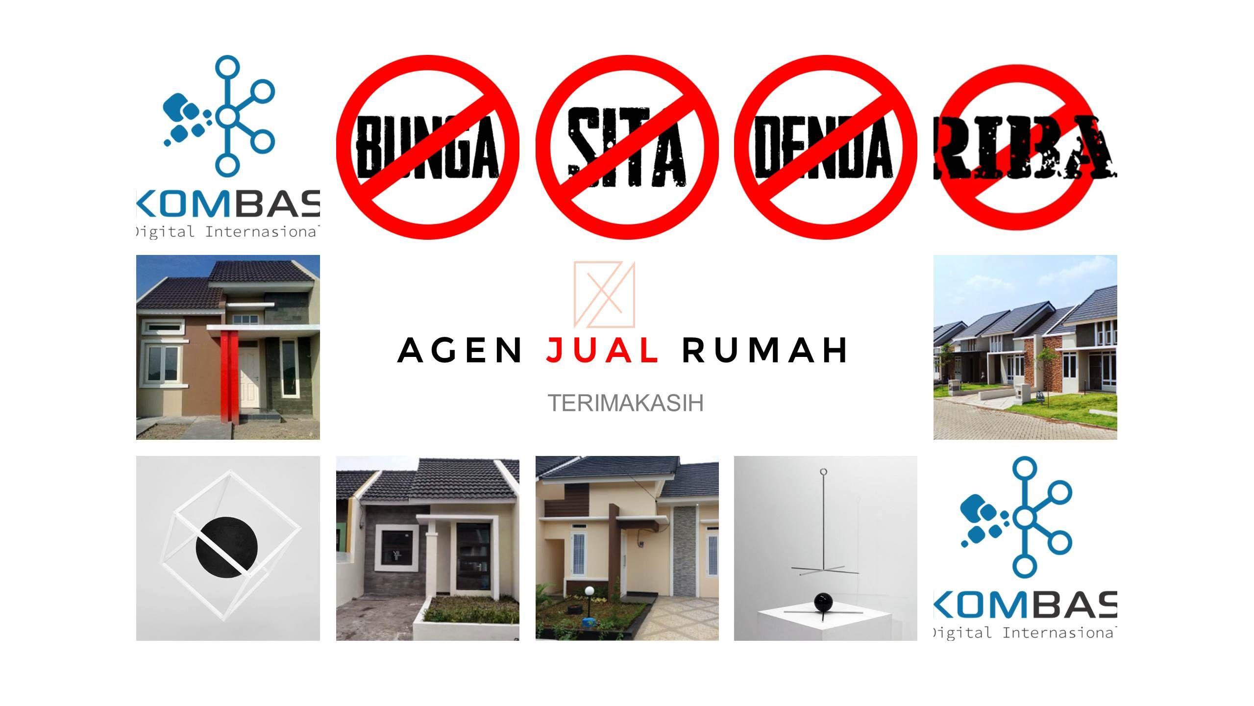 CALL 0821 3543 9895 | JUAL RUMAH PURWOKERTO | JUAL RUMAH ...