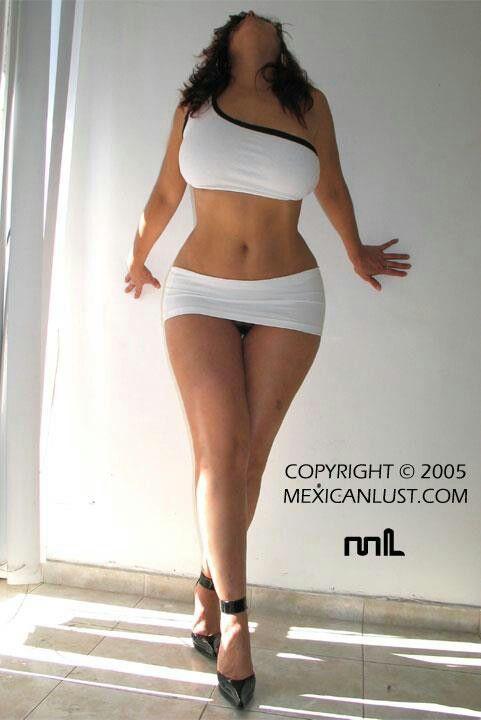 Megan hyvä nakes perse kuvia-9724