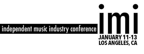 Independent Music Industry Conference http://promocionmusical.es/industria-musical-soluciones/: