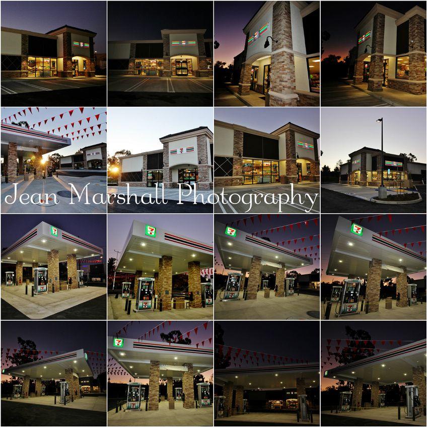 #Interiordesignphotography #lahabra #7-Eleven #Architecturalphotographer #realestatephotography #laphotographer #sunrisephotography