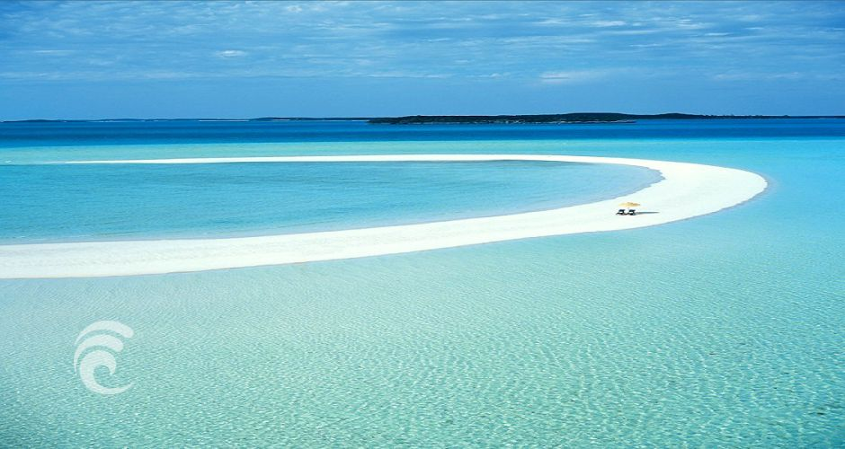 Explore The Beauty Of Caribbean: 5 MUST TRY BUCKET LIST EXPERIENCES IN THE EXUMA ISLANDS