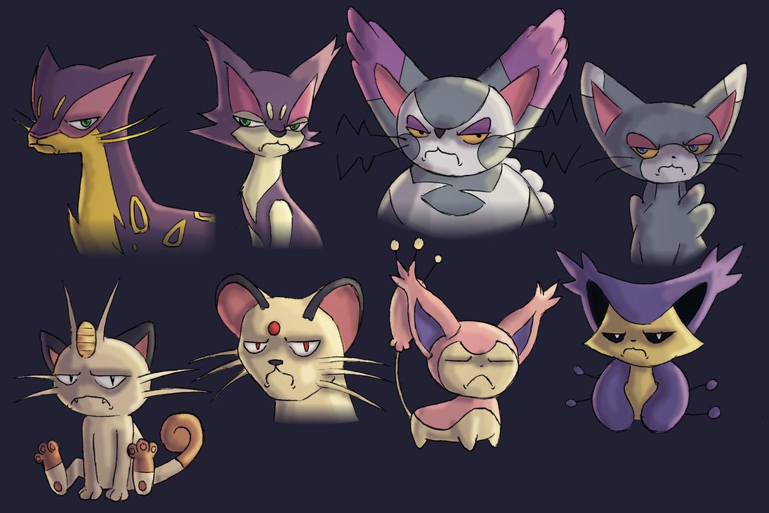 26+ Kitty pokemon ideas in 2021