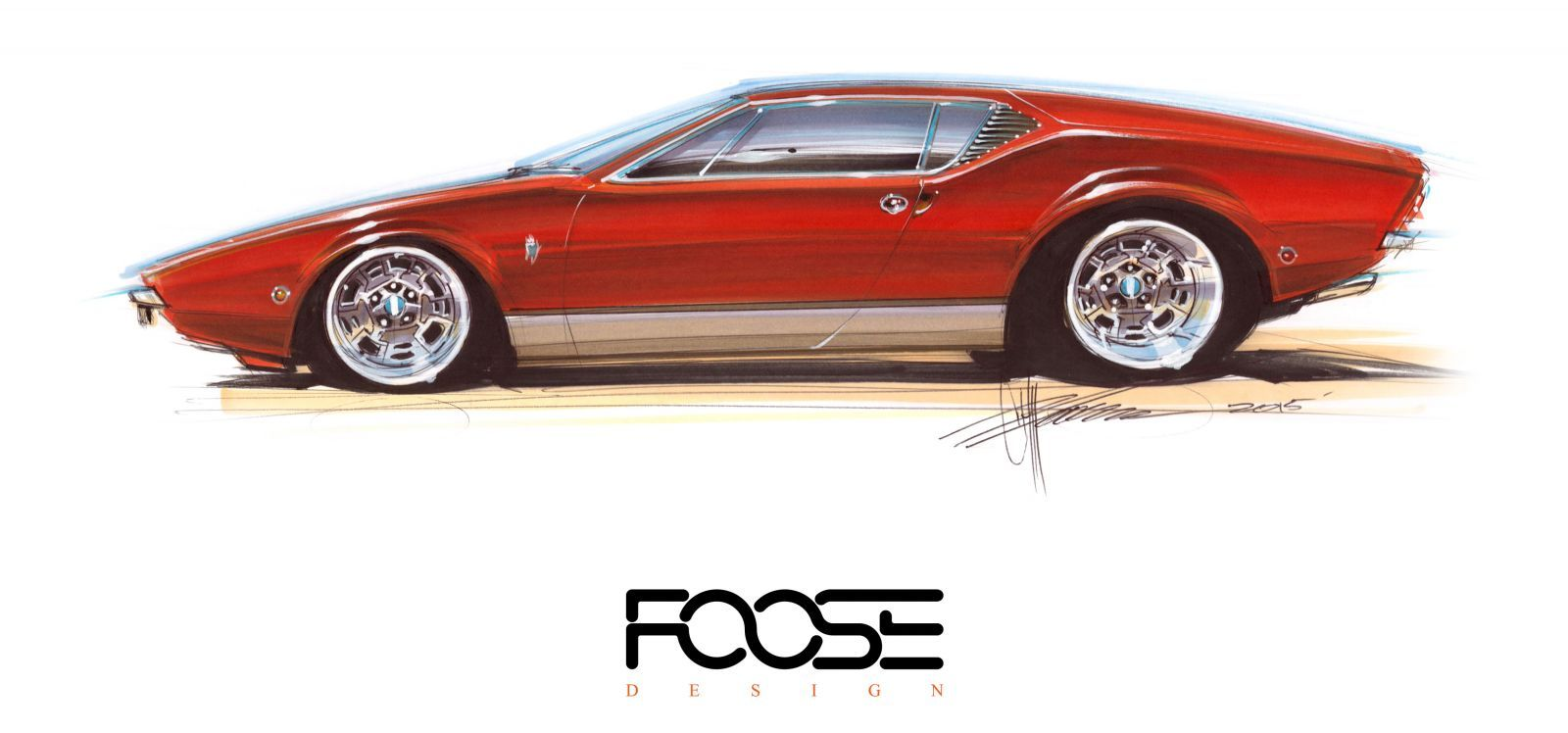 Learn more at theshopmag · Foose LeChip