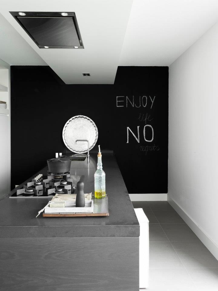 Pin Op Kitchen