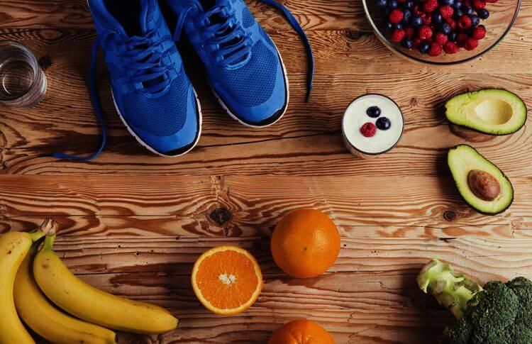 fifteen fast facts about foods and fitness this article keeps its sections short and sweet but no sweets thank you since the facts below are all about